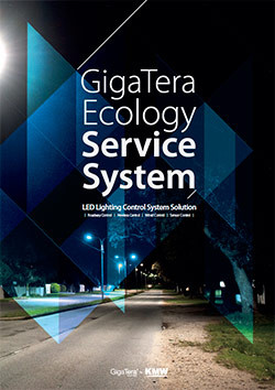 leaflet_Gess_wireless_control_system-250x354
