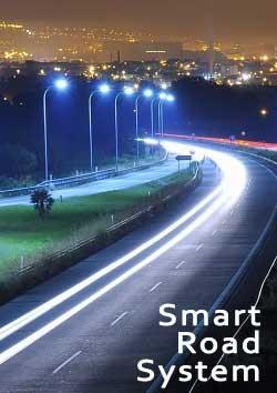 smartroadsystem2