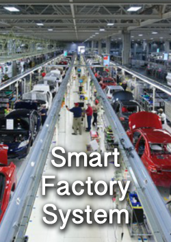 smart-factory-system